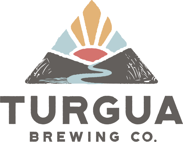 Turgua Brewing