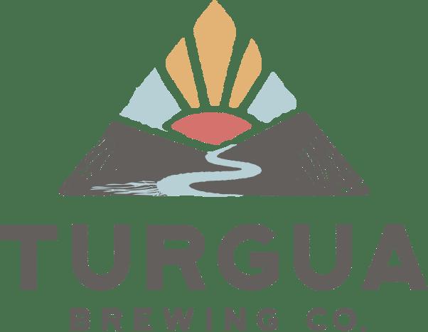 Turgua Brewing