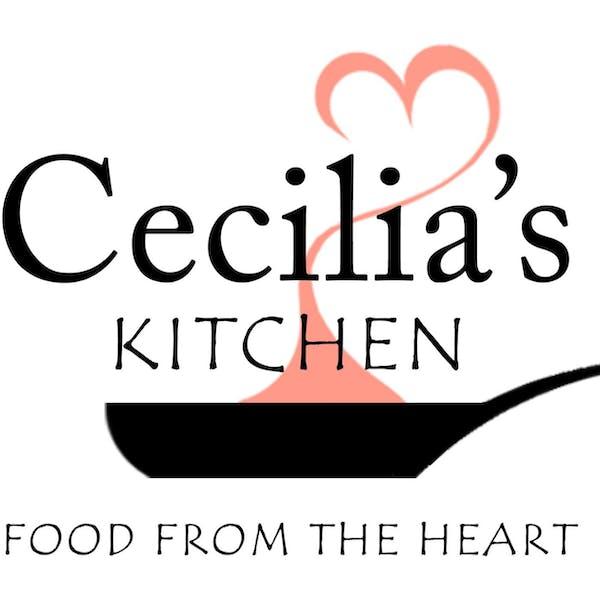 Cecilia's Kitchen