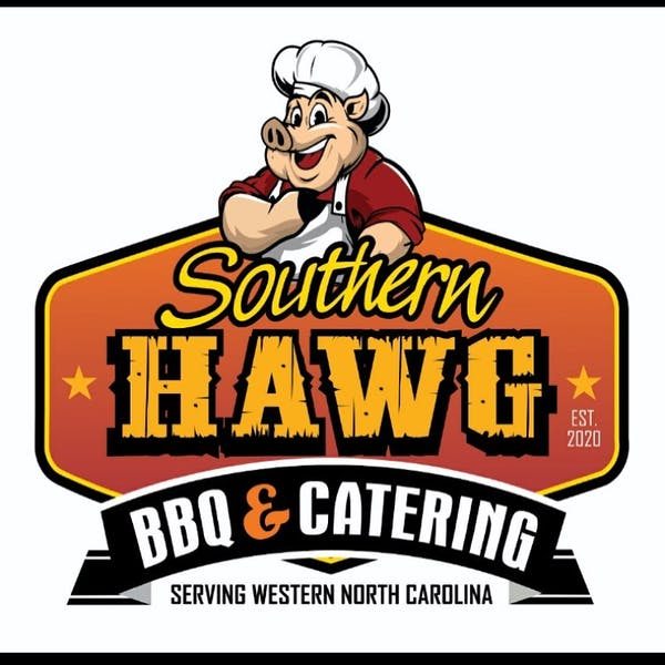 Southern Hawg BBQ