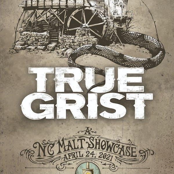 True Grist Beer Fest