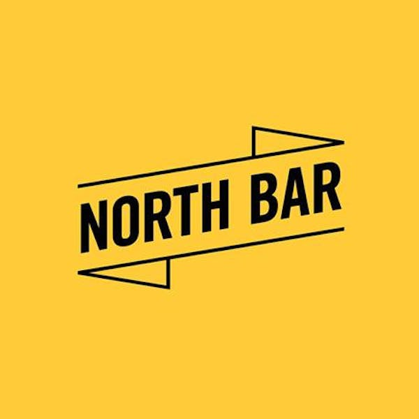 Two Tribes North Bar Takeover