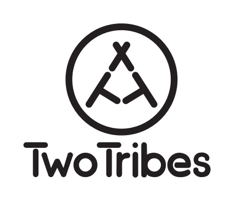 Two Tribes Brewing