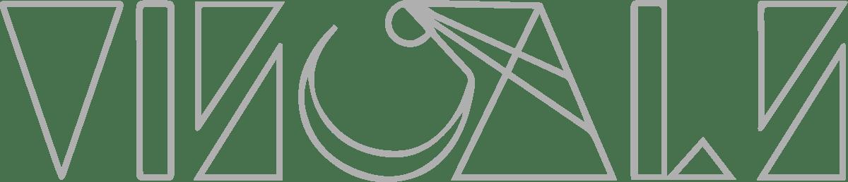 VISUALS-logo-gray.png?auto=compress%2Cformat&ixlib=php-1.2.1