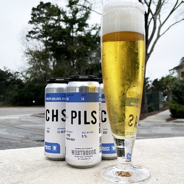 Image or graphic for CHS Pils