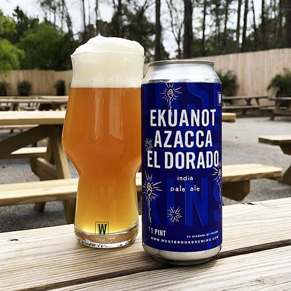 Image or graphic for Rinse/Repeat Ekuanot Azacca El Dorado