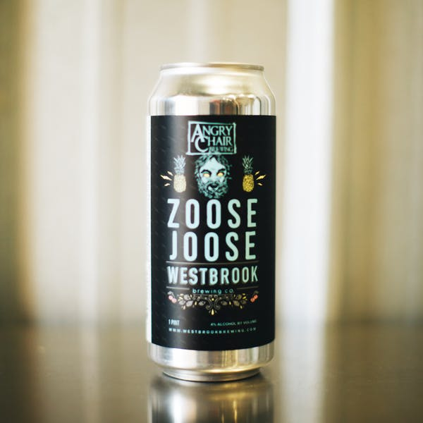 Image or graphic for Zoose Joose