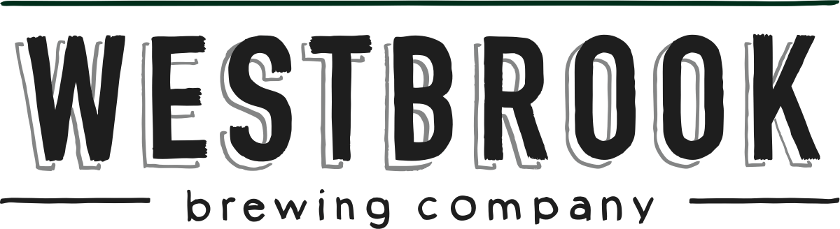 Westbrook Brewing