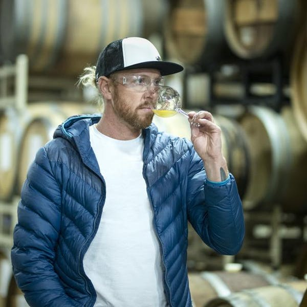 Wicked Weed: Great Beer Despite A Pandemic And Budweiser Buyout