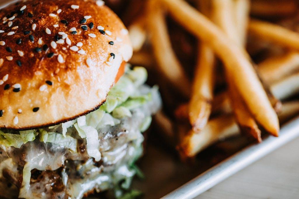 Burger_SizedForSite