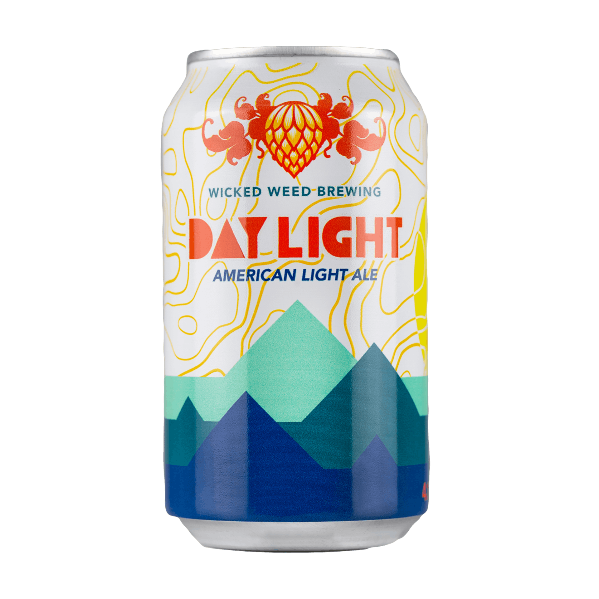 DayLightCan