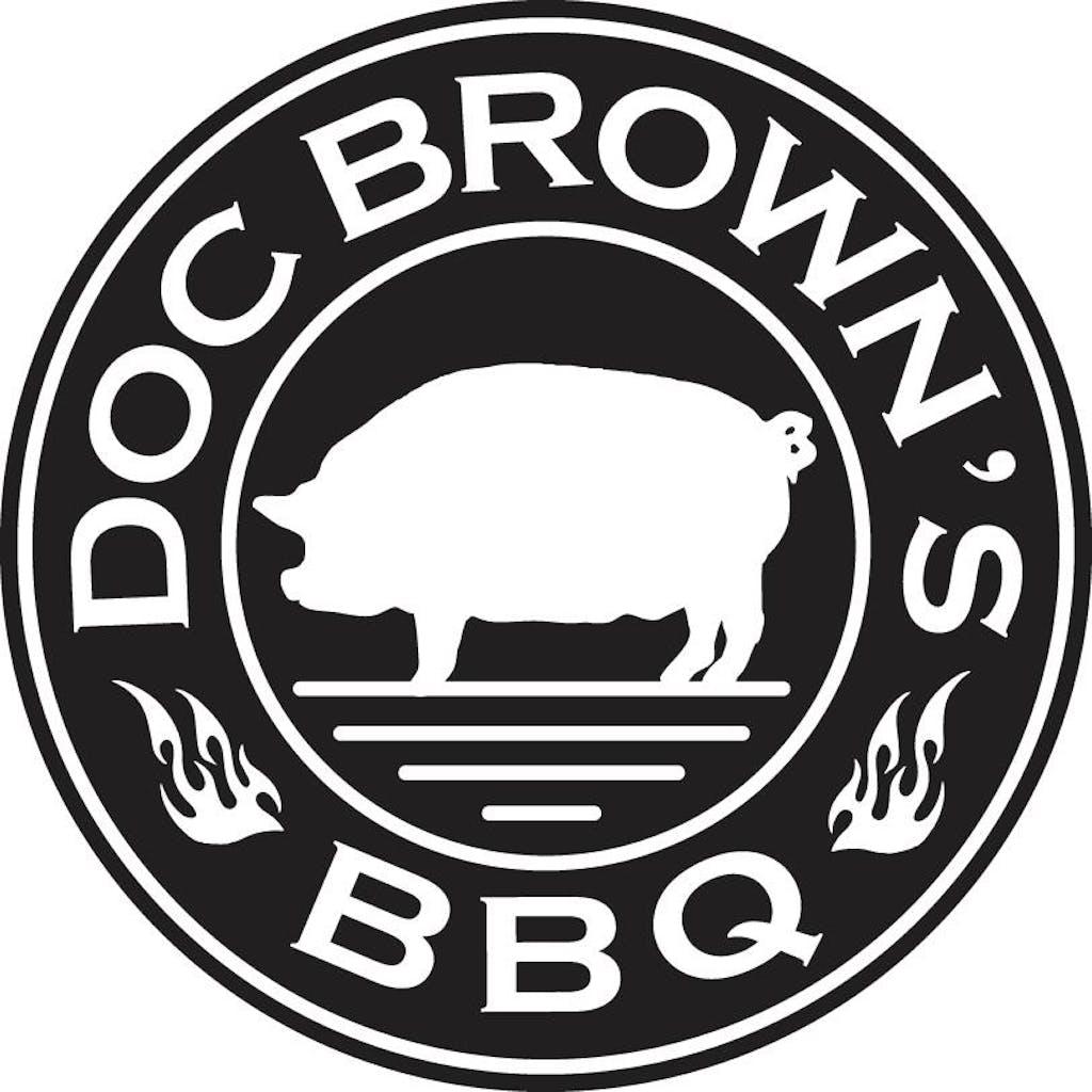 DocBrowns