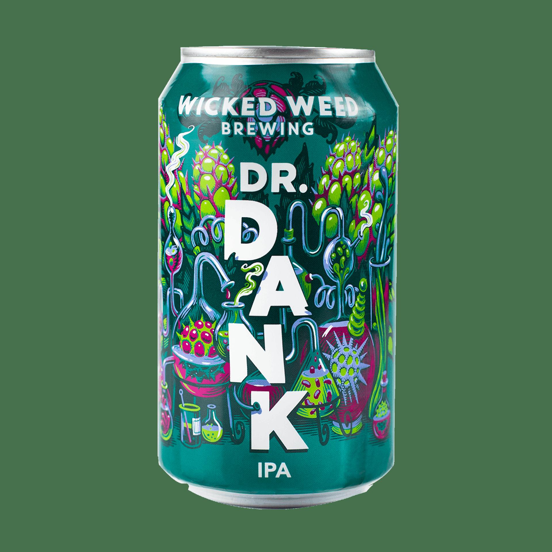 DrDankSizedForWeb