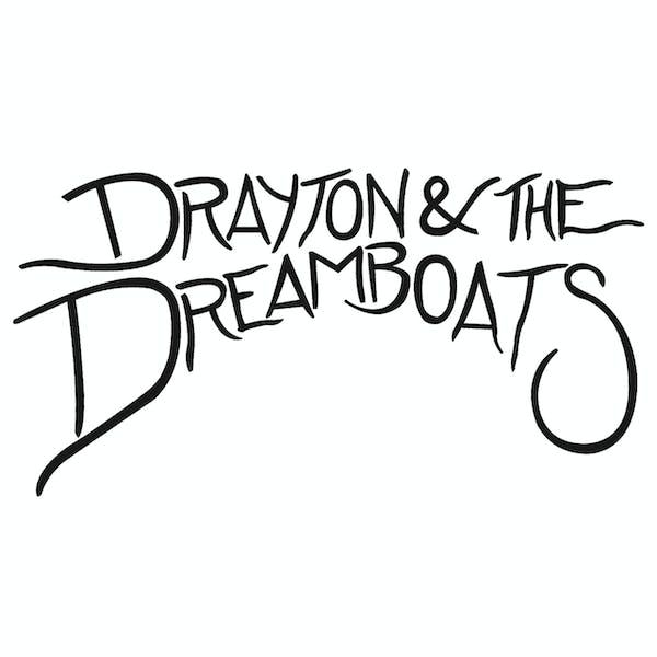 Drayton and the Dreamboats