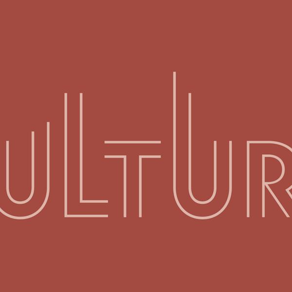 Cultura Coming Soon
