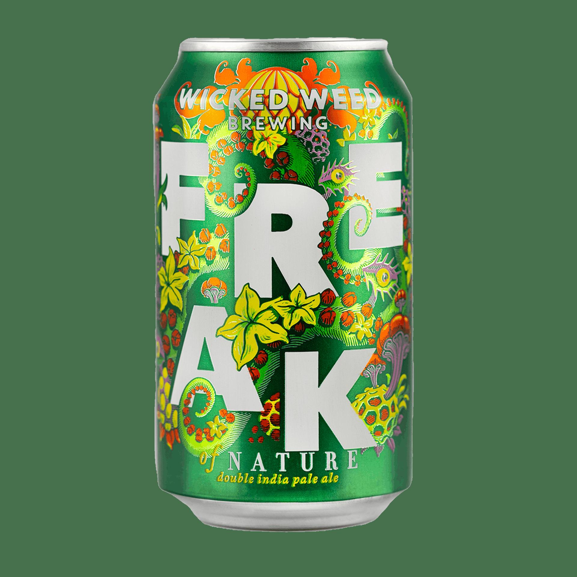 FreakSizedforWeb