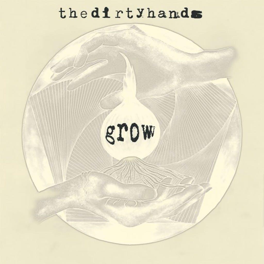 Grow_Cover_Web-700x700
