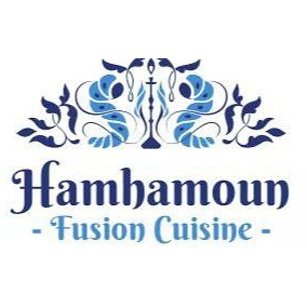 Hamhamoun