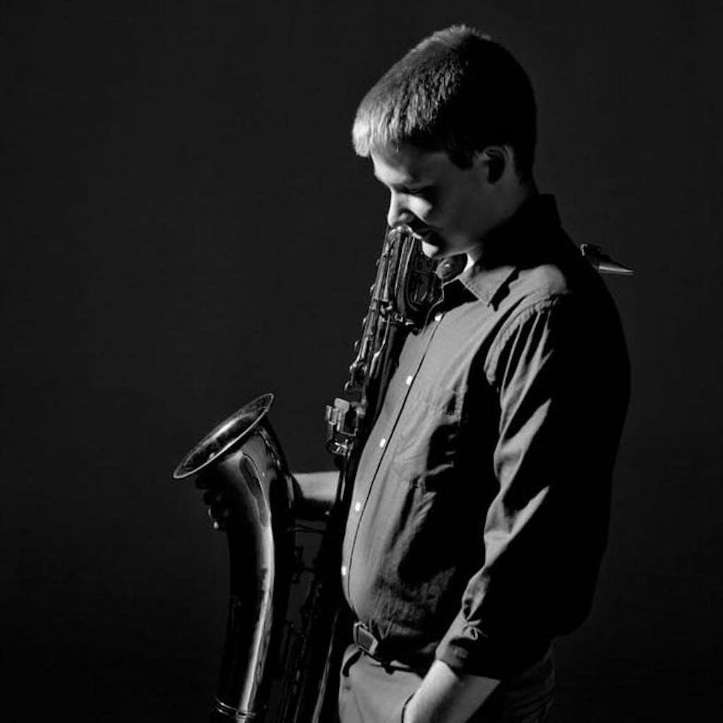 Joseph+Herbst+Music+Portrait