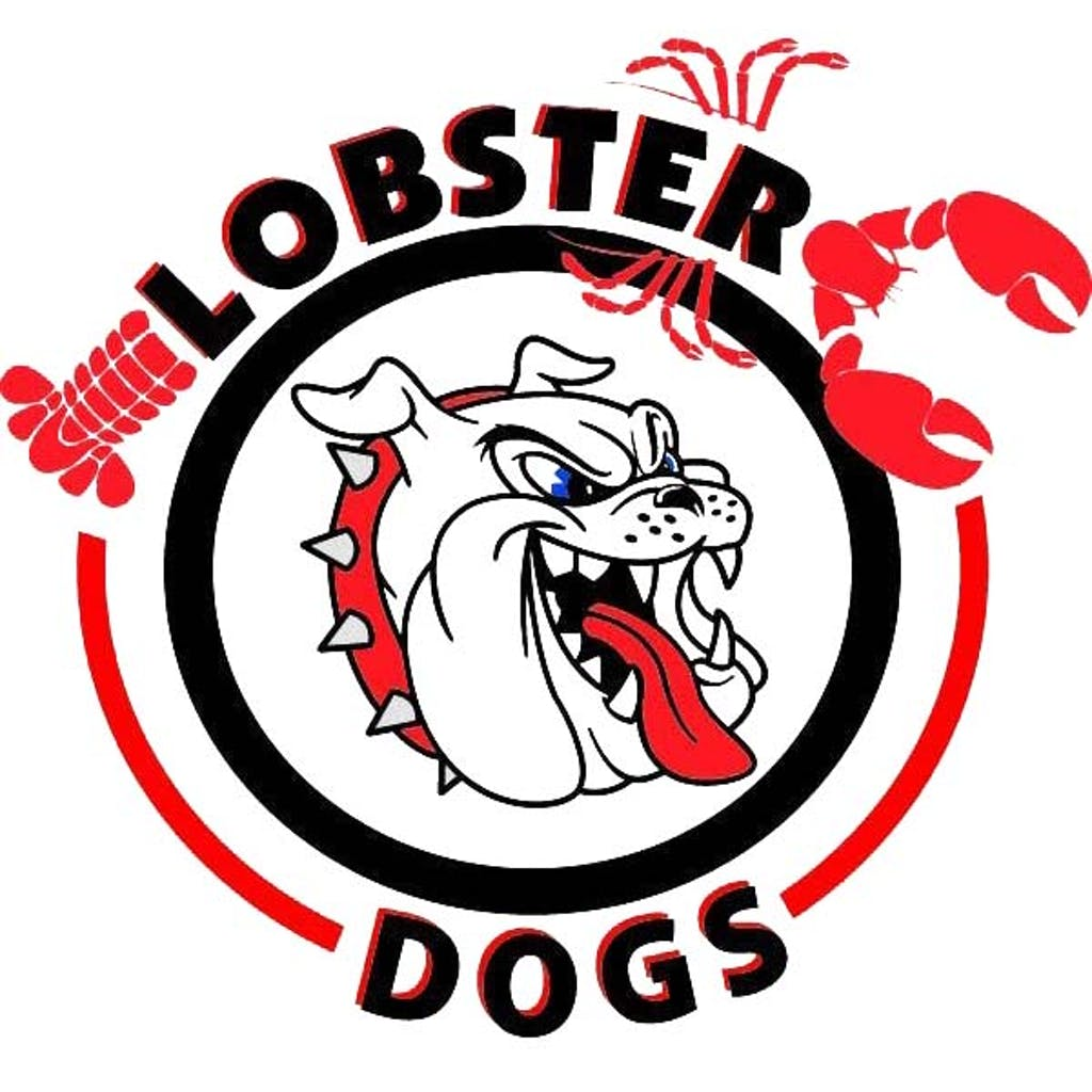 LobsterDogsIcon