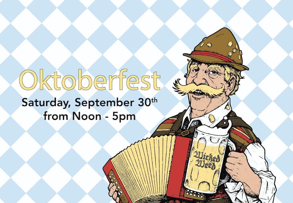 OktoberfestGraphic3
