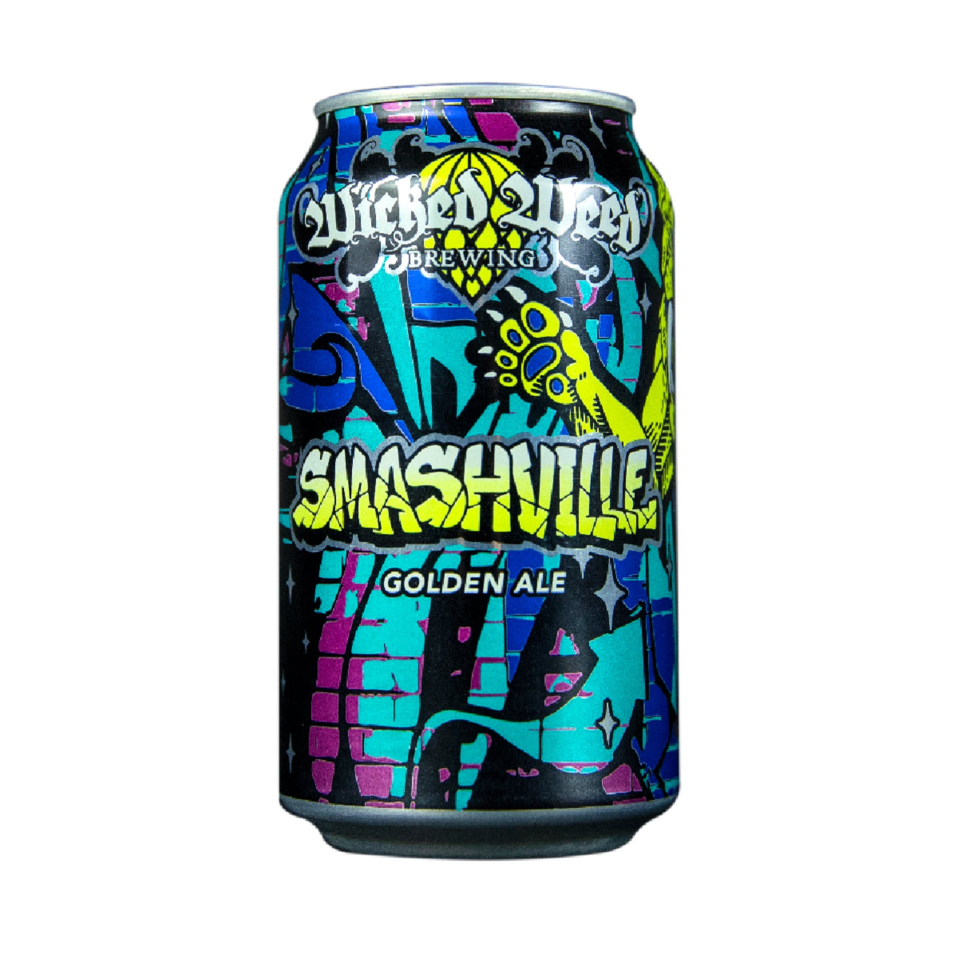 SmashvilleCan12oz
