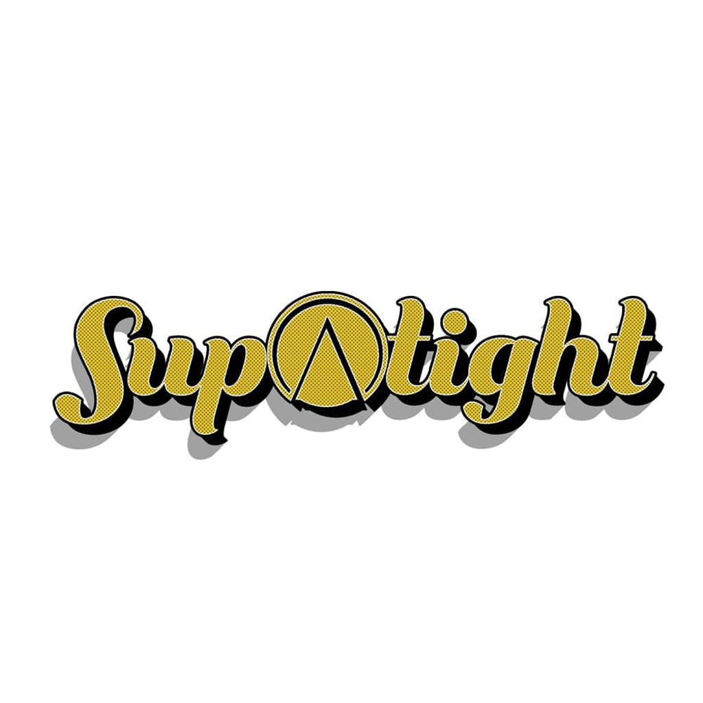 Supatight