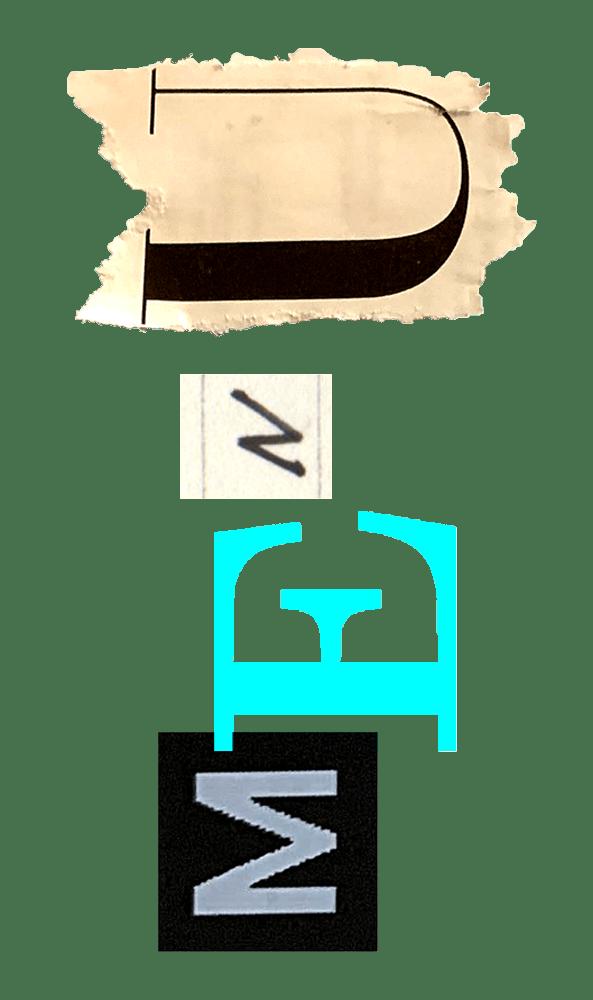 VIDL-Menu-text