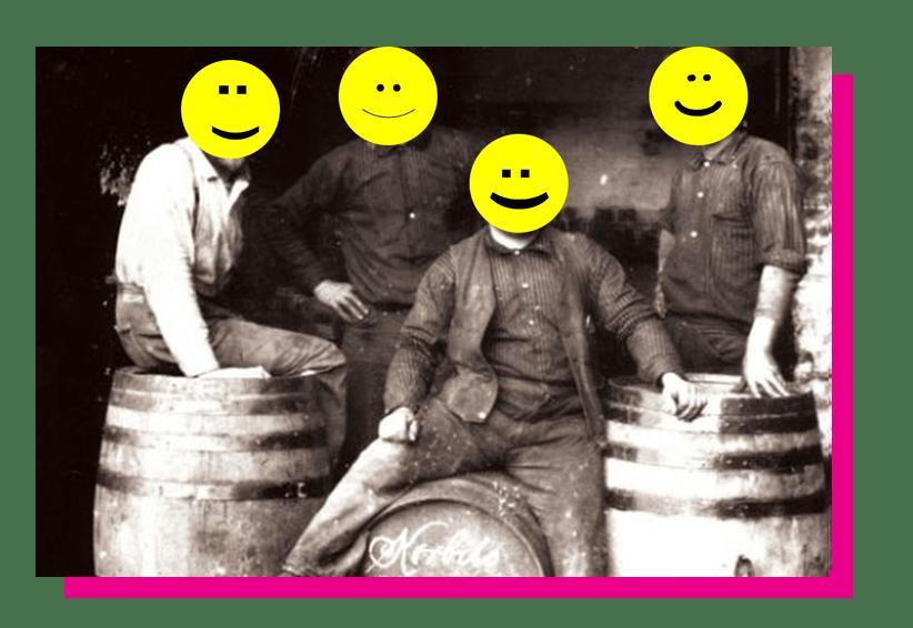 VIDL-men-faces