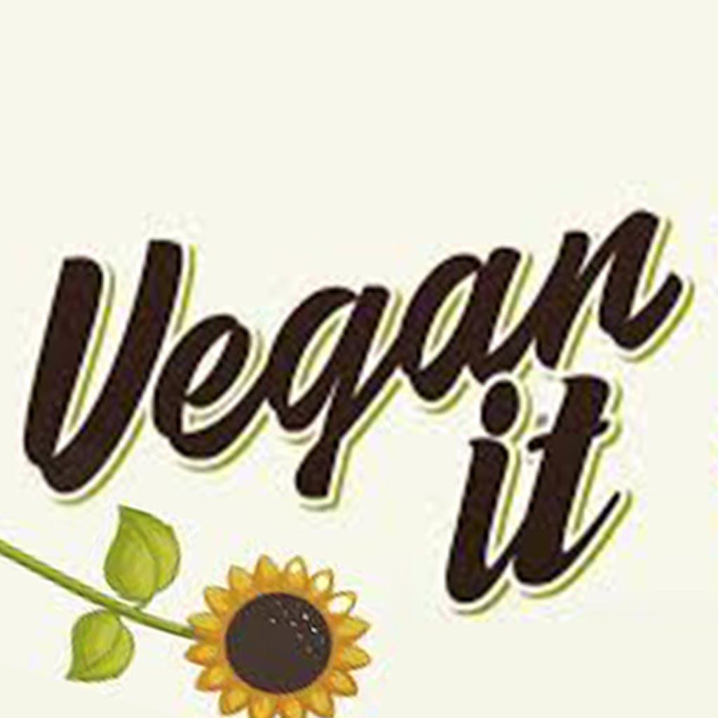VeganIt_Icon