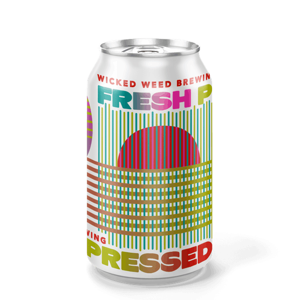 Image or graphic for Fresh Pressed with Grapefruit, Blood Orange, and Agave