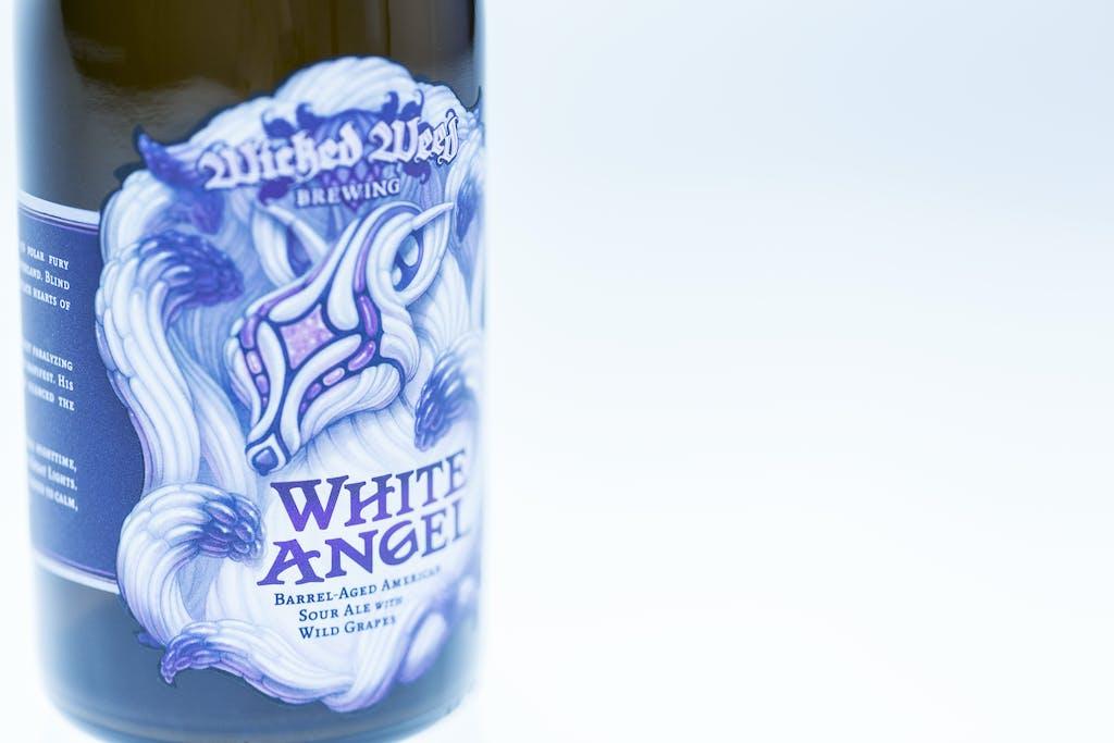 original-whiteangel