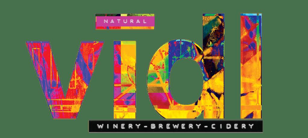 Vidl Winery, Brewery, Cidery