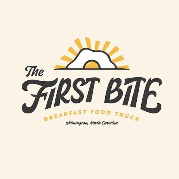 First Bite Food Truck!