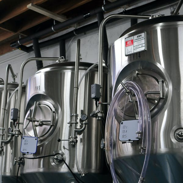 Wilmington makes top 10 cities for beer drinkers according to new list