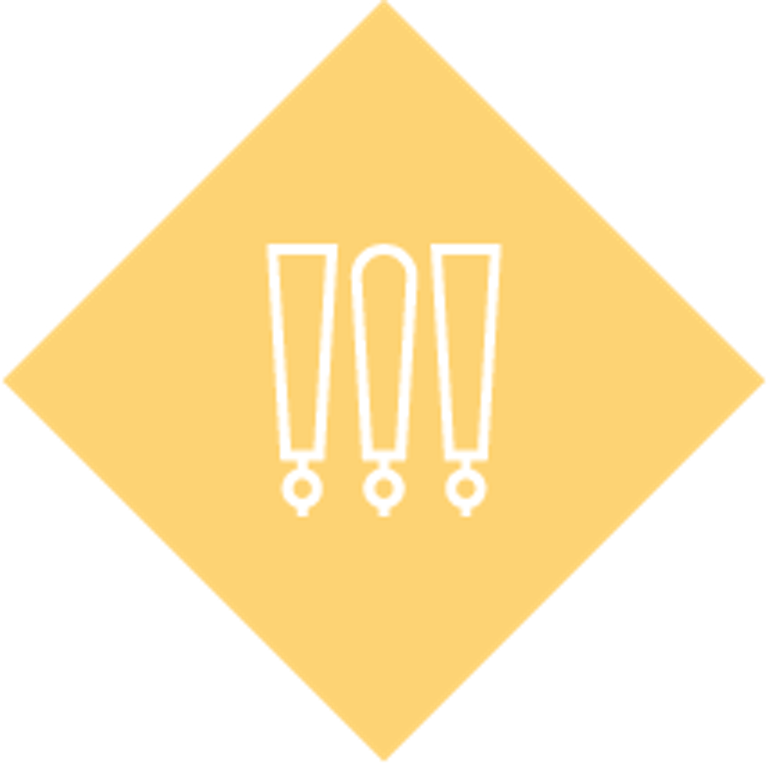 home-taps-icon