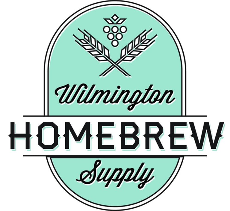 homebrew-supply-logo
