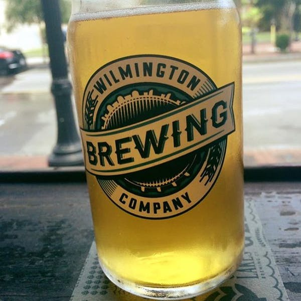Image or graphic for Lime Gose