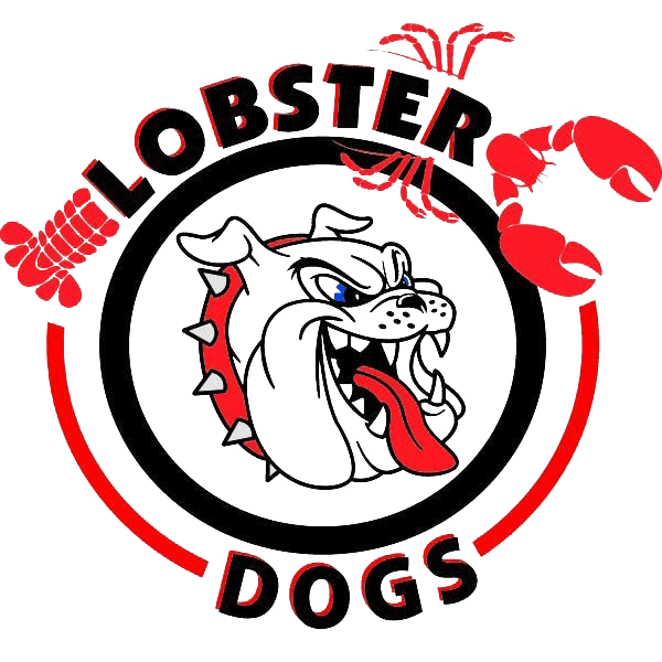 Lobster Dogs Food Truck!