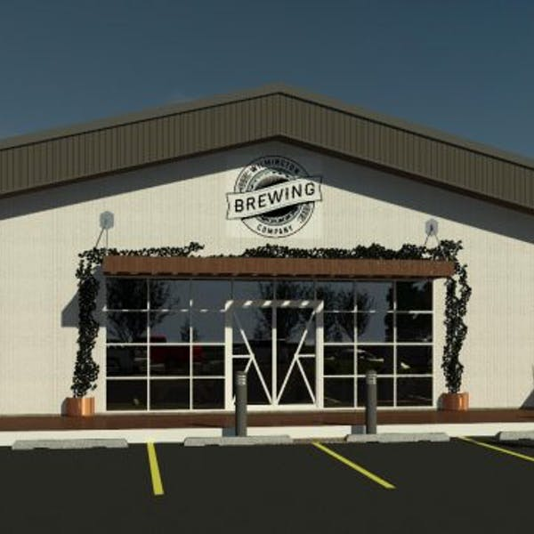 Wilmington Brewing Company to build events venue, expand production