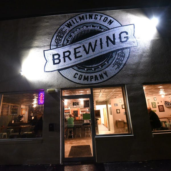 Cheers! Wilmington Brewing wins city approval to expand