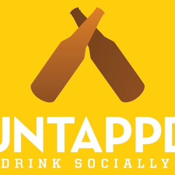 Top 10 NC Breweries On Untappd 2019