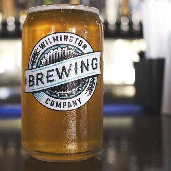 Eight local breweries place in state competition