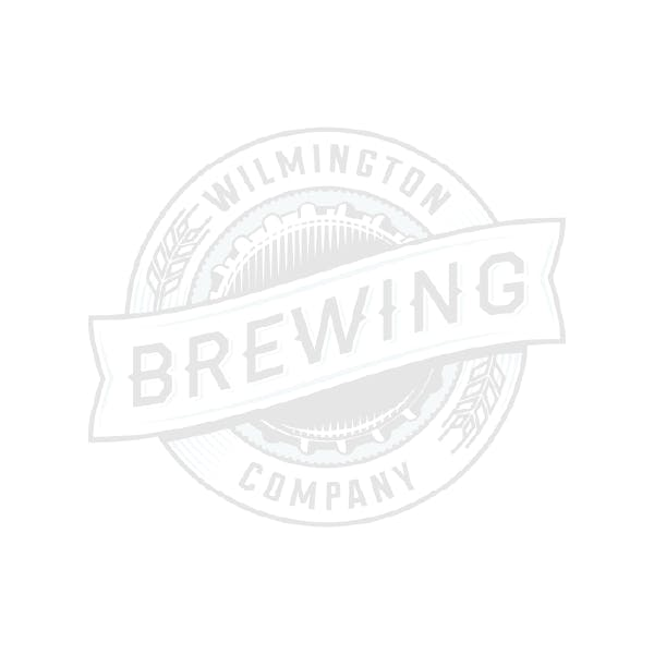 Image or graphic for M4K New England Style IPA