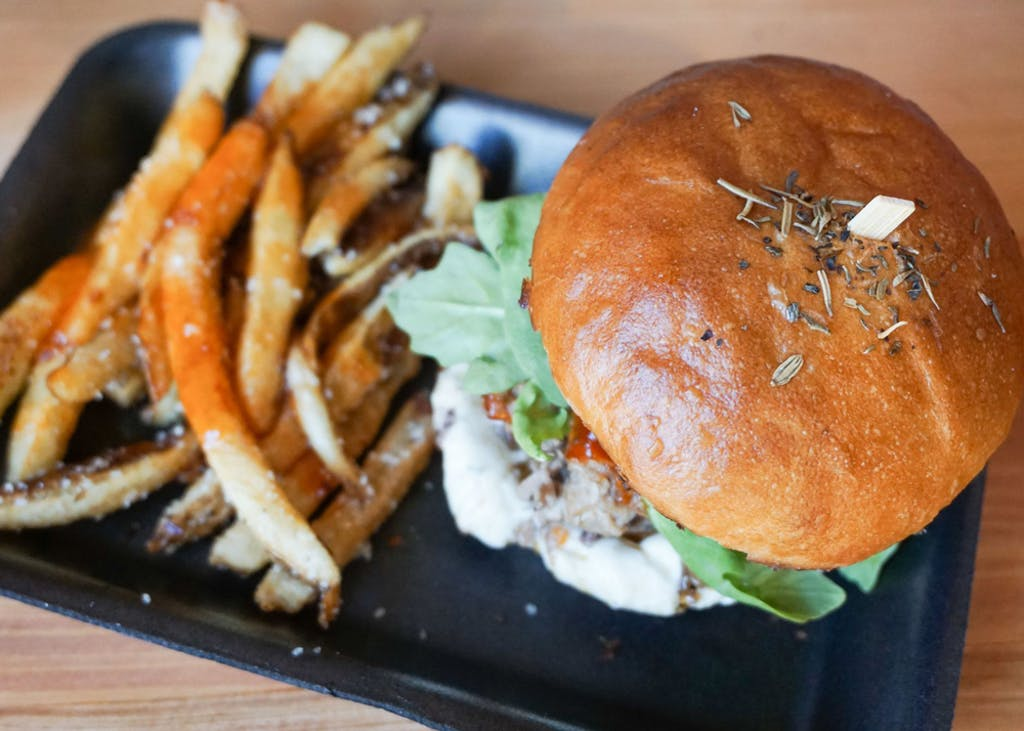 Food2_Burger