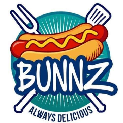 bunnz logo