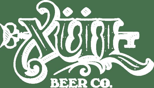 XUL Beer Company